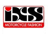IXS Logo
