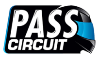 Logo Pass Circuit