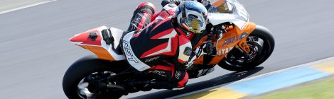 FSBK Slider Endurance Vincent Houssin Q1