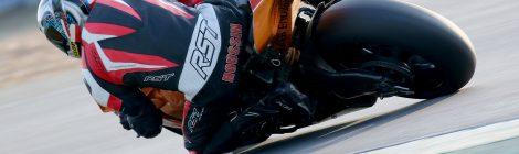 FSBK Slider Endurance Vincent Houssin Q2