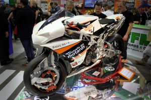 geco_moto_salon_paris